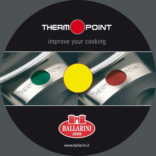 Thermopoint